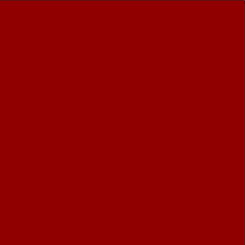 Kaisercraft - 12 x 12 Weave Cardstock - Crimson