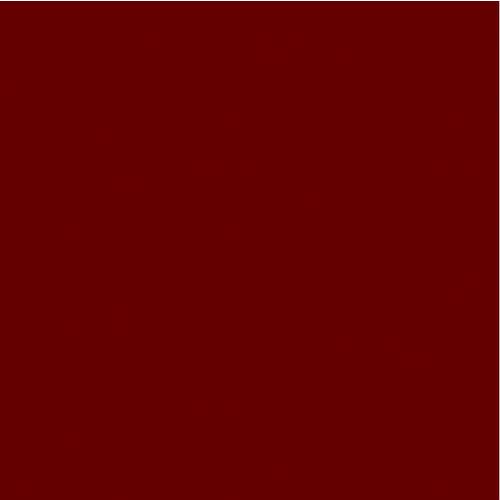Kaisercraft - 12 x 12 Weave Cardstock - Ruby