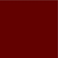 Kaisercraft - 12 x 12 Weave Cardstock - Ruby