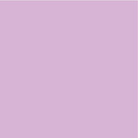 Kaisercraft - 12 x 12 Weave Cardstock - Wisteria