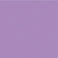 Kaisercraft - 12 x 12 Weave Cardstock - Orchid