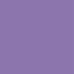 Kaisercraft - 12 x 12 Weave Cardstock - Periwinkle