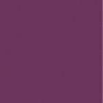 Kaisercraft - 12 x 12 Weave Cardstock - Amethyst