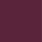 Kaisercraft - 12 x 12 Weave Cardstock - Wildberry