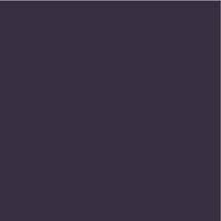 Kaisercraft - 12 x 12 Weave Cardstock - Eggplant