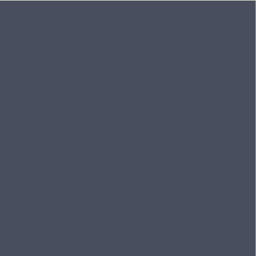 Kaisercraft - 12 x 12 Weave Cardstock - Anchor