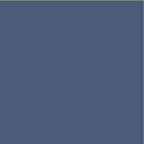 Kaisercraft - 12 x 12 Weave Cardstock - Dusty Blue