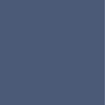 Kaisercraft - 12 x 12 Weave Cardstock - Dusty Blue