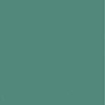Kaisercraft - 12 x 12 Weave Cardstock - Thyme