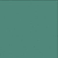Kaisercraft - 12 x 12 Weave Cardstock - Thyme