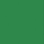 Kaisercraft - 12 x 12 Weave Cardstock - Jade