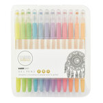 Kaisercraft - Kaisercolour Gel Pens - 24 Pack