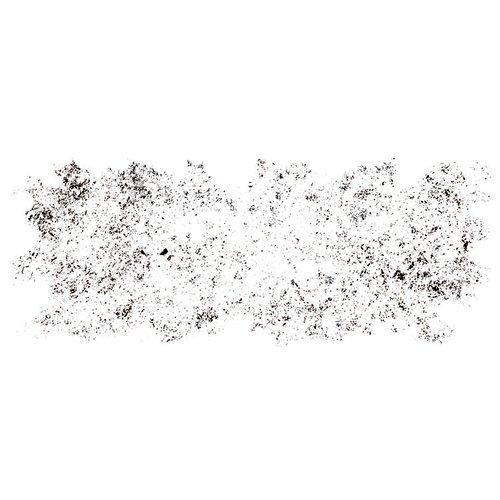 Kaisercraft - Texture - Clear Acrylic Stamp - Gritty