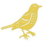 Kaisercraft - Decorative Dies - Bird