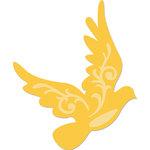 Kaisercraft - Decorative Dies - Dove