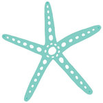 Kaisercraft - Decorative Dies - Starfish