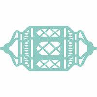 Kaisercraft - Decorative Dies - Decorative Lantern
