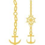 Kaisercraft - Decorative Dies - Anchors