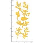 Kaisercraft - Decorative Dies - Mini Foliage
