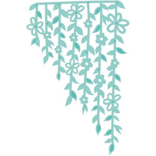 Kaisercraft - Decorative Dies - Vine and Floral