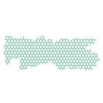 Kaisercraft - Decorative Dies - Texture Netting