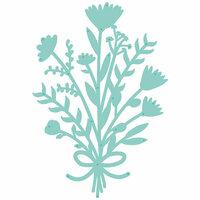 Kaisercraft - Decorative Dies - Bouquet