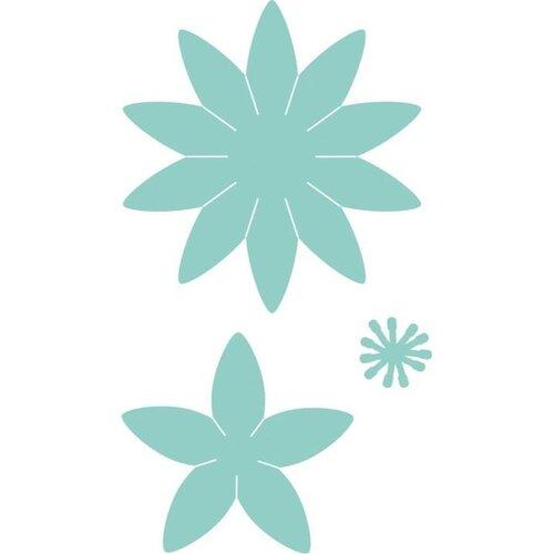 Kaisercraft - Decorative Dies - DIY Flora Daisy