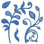 Kaisercraft - Decorative Dies - Foliage