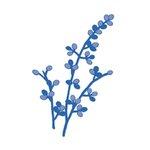 Kaisercraft - Decorative Dies - Berry Vine
