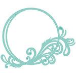 Kaisercraft - Decorative Die - Decorative Circle