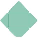 Kaisercraft - Decorative Dies - Mini Envelope