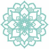 Kaisercraft - Decorative Dies - Star Mandala