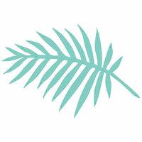 Kaisercraft - Decorative Dies - Fern Leaf