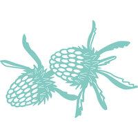 Kaisercraft - Decorative Die - Banksia
