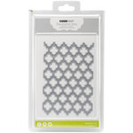 Kaisercraft - Decorative Dies - Lattice - C6