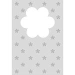 Kaisercraft - Decorative Dies - Card Creations - Daisy Cardfront
