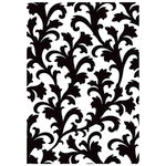 Kaisercraft - Embossing Folder - Victoriana