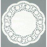 Kaisercraft - Paper Doilies