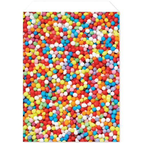 Kaisercraft - Pop Collection - Party Bags
