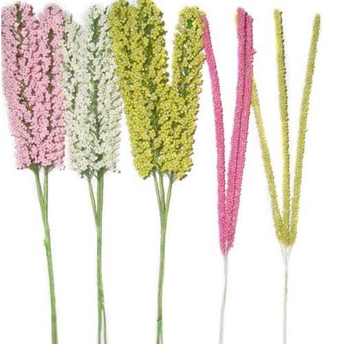 Kaisercraft - Chanteuse Collection - Floral Embellishment Pack - Posies