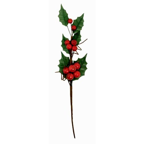 Kaisercraft - Embellishments - Large Twig and Berries