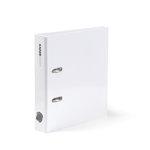 Kaisercraft - Embellishment Storage Folder Binder - White