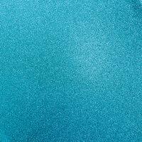 Kaisercraft - 12 x 12 Glitter Cardstock - Splash