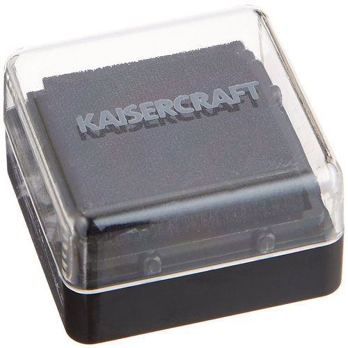 Kaisercraft - Ink Pad - Small - Black