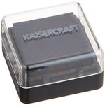 Kaisercraft - Ink Pad - Small - Black