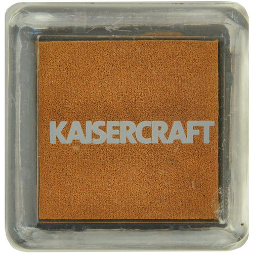 Kaisercraft - Ink Pad - Small - Vintage