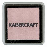 Kaisercraft - Ink Pad - Small - Petal Pink