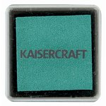 Kaisercraft - Ink Pad - Small - Lagoon