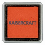 Kaisercraft - Ink Pad - Small - Tangello
