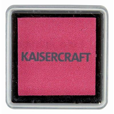 Kaisercraft - Ink Pad - Small - Berry